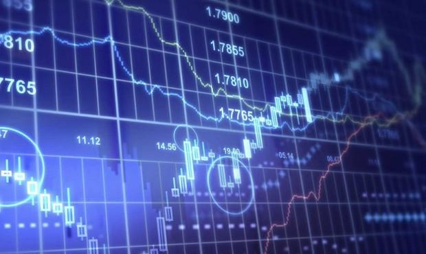 aaffa16021cec Как купить акции частному лицу и заработать на акциях