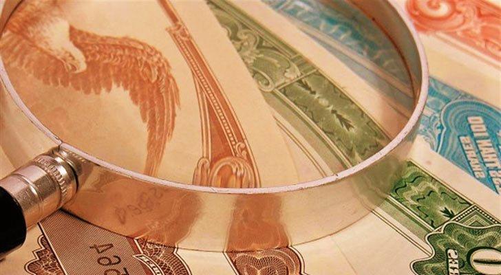 Чем отличаются акции от облигаций