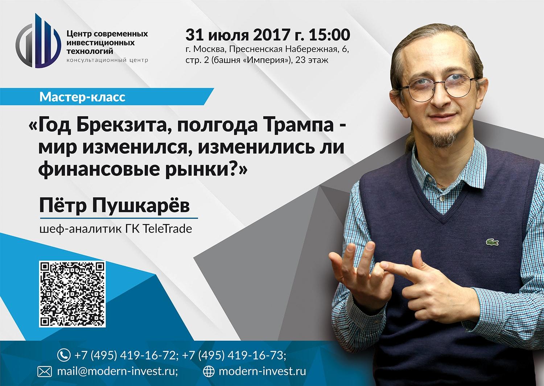 Мастер классы по рынку форекс недельный конкурс на forex